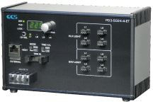 PD3-5024-4-ET(A) - Power Supply