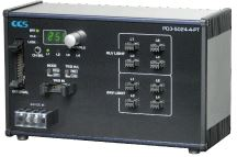 PD3-5024-4-PT(A) - Power Supply