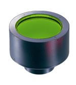 PDM-150-15GR2 - Dome Light, Green