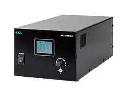 PF-A16048-4 - Power Supply for PF series