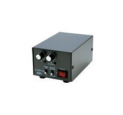PJ-1505-2CA - Dedicated Power Supply