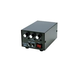 PJ-1505-3CA - Dedicated Power Supply