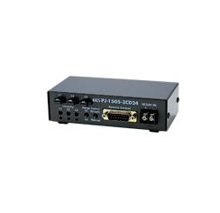 PJ-1505-3CD24 - Dedicated Power Supply
