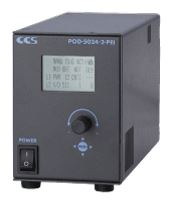 POD-5024-2-PEI - Strobe Control Unit for 24V Light Units