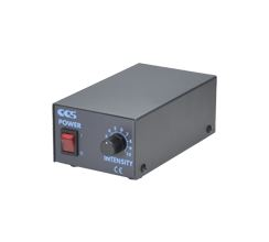 PSB-1012V-WW-US - Analog Power Supply