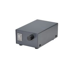 PSB-1012VB - Power Supply