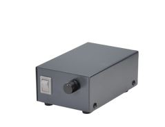 PSB-1012VBL - Power Supply