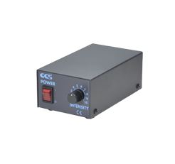 PSB-1024V-WW - Power Supply