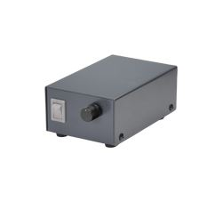 PSB-1024VBL - Power Supply