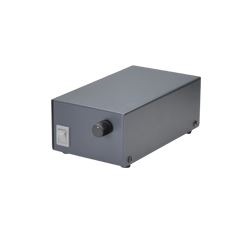 PSB-3012VB - Power Supply