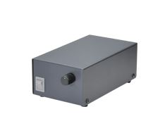 PSB-3012VBL - Power Supply