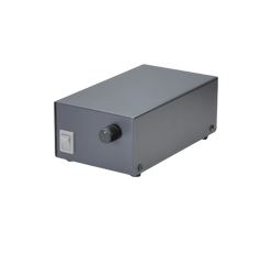 PSB-3024VBL - Power Supply
