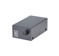 PSB-512V - Power Supply