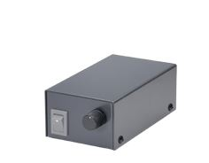 PSB-512VL - Power Supply