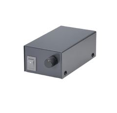 PSB-524VL - Power Supply