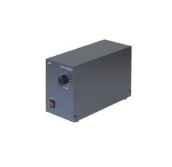 PSB2-10024-EX(A) - Power Supply