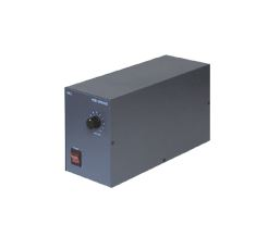 PSB2-30024-EX(A) - Power Supply