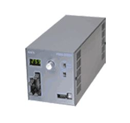 PSB3-30024 - Power Supply