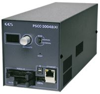 PSCC-30048(A) - Power Supply