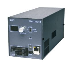 PSCC-30048 - Power Supply