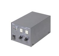 PTU2-3024(A) - Power Supply