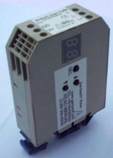 QLC-200-12V - Power Supply