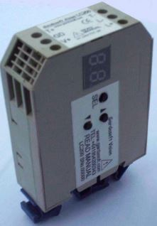 QLC-200-24V - Power Supply