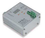 RT200-20-HLV - RT 200 LED Strobe Controller 2 channels Push Button
