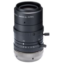 TEC-M55MPW - Special Lens 55,0 mm, f3.0 – f22C, 2/3'', C-Mount, 5MP