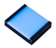 TH-51X51BL - Flat Light (Back Light), Blue