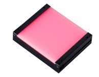 TH-51X51RD - Flat Light (Back Light), Red