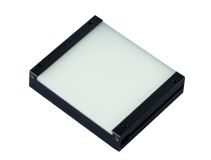 TH-51X51SW - Flat Light (Back Light), White