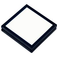 TH-63X60SW - Flat Light (Back Light), White